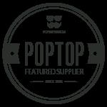 poptop